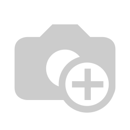 Faltpavillon Advance 2.5 m x 2.5 m