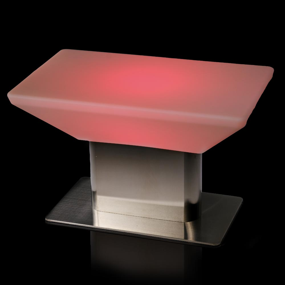 LED Coffee-Table