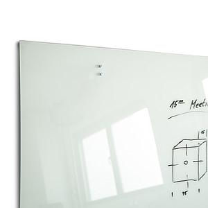Glas Whiteboard Design
