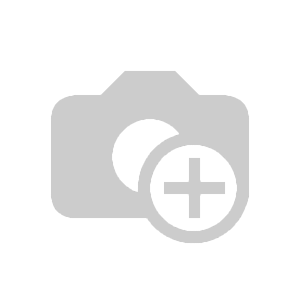 Offener-Messestand Lite 1 - 27 m² - 9 x 3 m