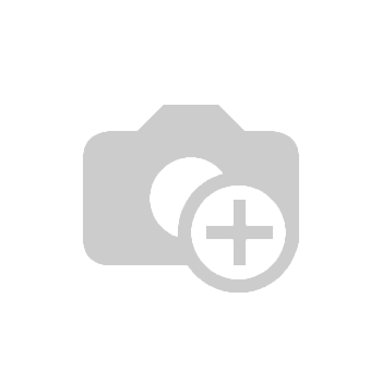 flux Junior